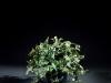 17.5 inch Oakleaf Ivy 3 stems
